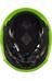Black Diamond Vapor skihelm groen
